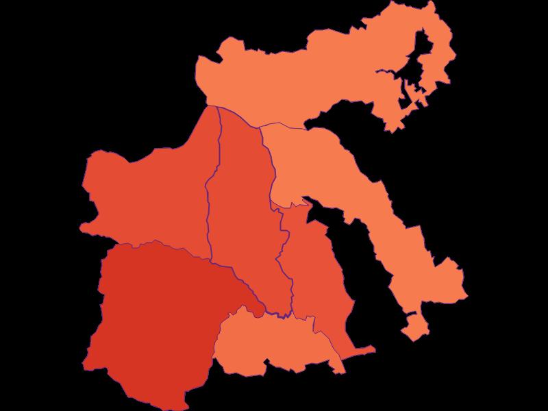 Household Size   Sankt Lorenzen am Wechsel