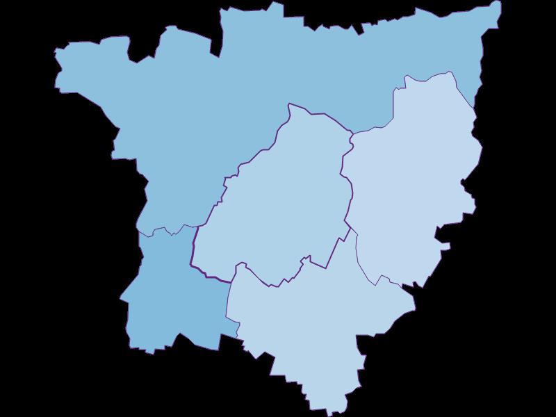 Unemployment in Göllersdorf