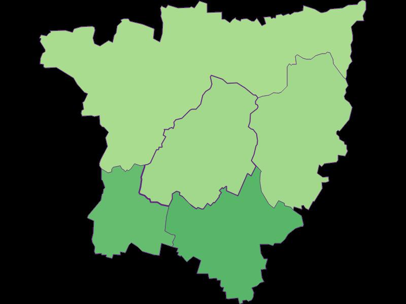 Youth in Göllersdorf