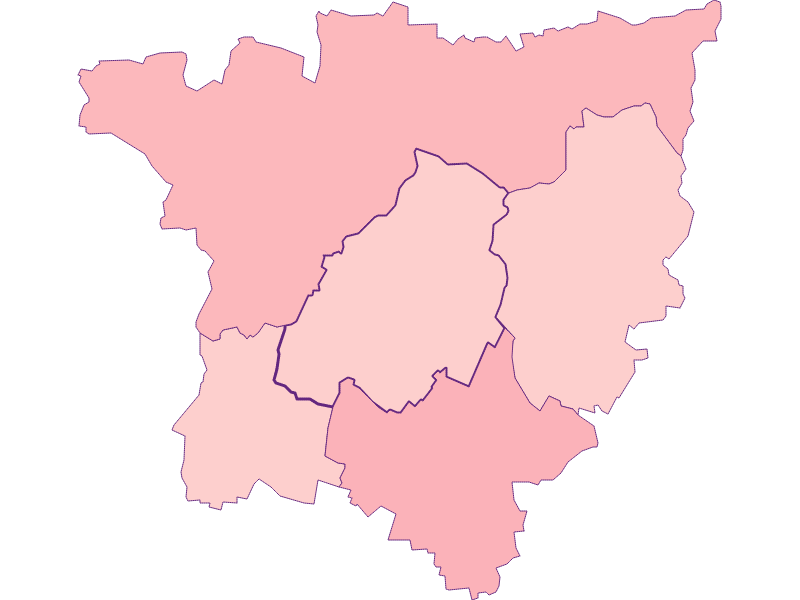 Property price in Göllersdorf