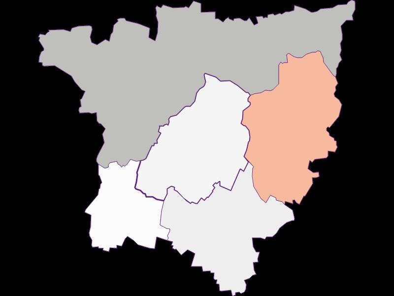 Farmers (comparison to Austria) in Göllersdorf