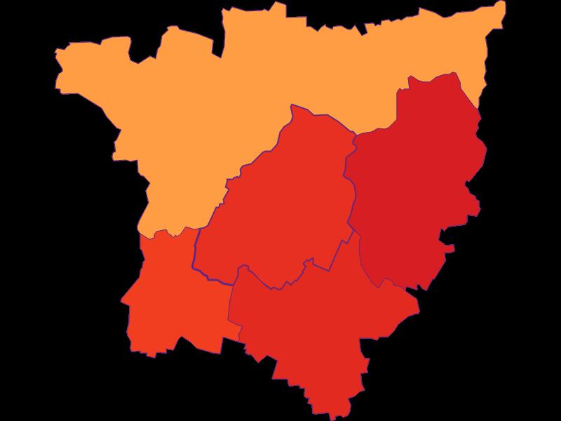 Secondary education in Göllersdorf