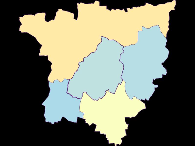 Tertiary education in Göllersdorf