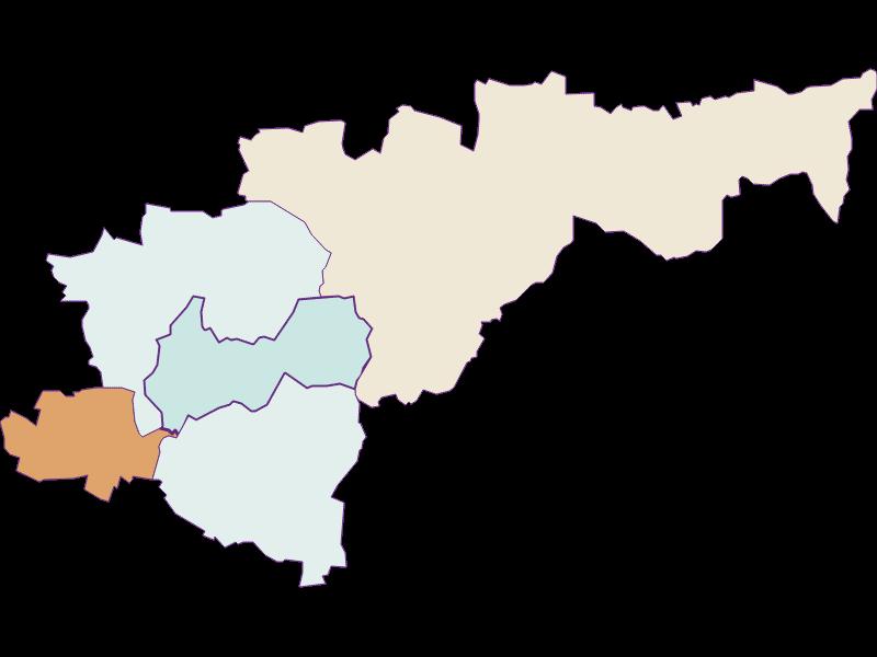 Демография с 2011 года в Heldenberg