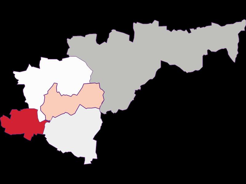 Фермеры (сравнение по Австрии) в Heldenberg