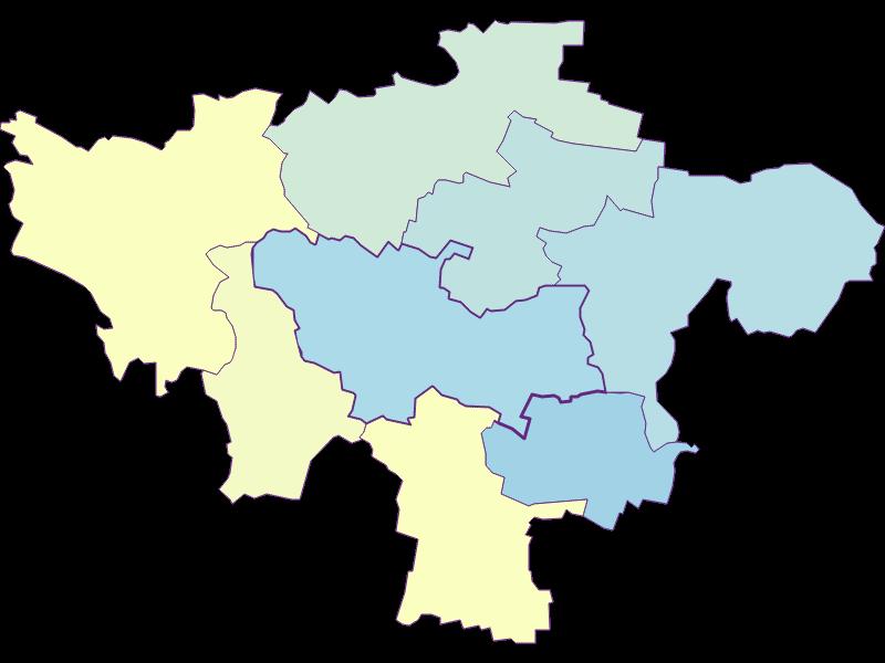 Высшее образование в Hohenwarth-Mühlbach a.M.
