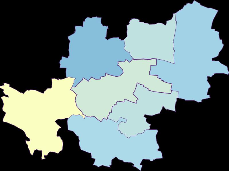 Tertiary education in Maissau
