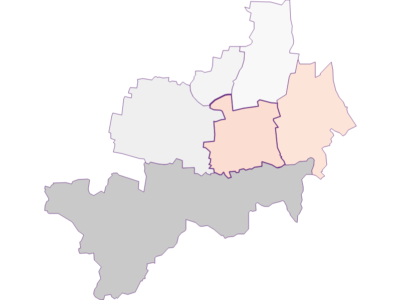 Activity rate in Nappersdorf-Kammersdorf