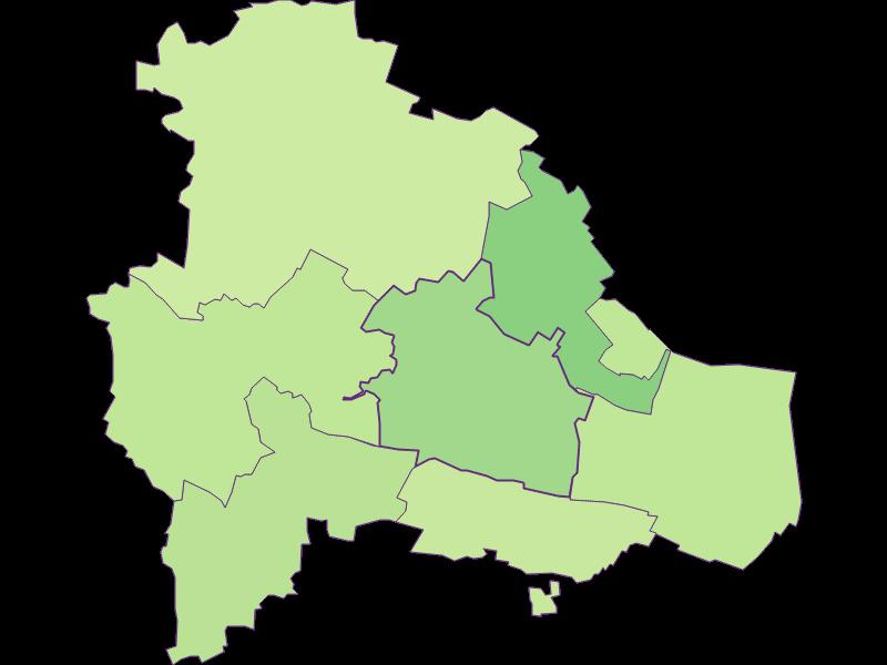 Youth in Pulkau