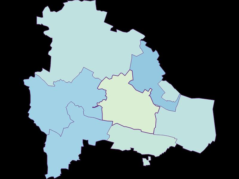 Tertiary education in Pulkau