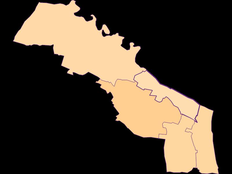 Размер домохозяйства в Retzbach