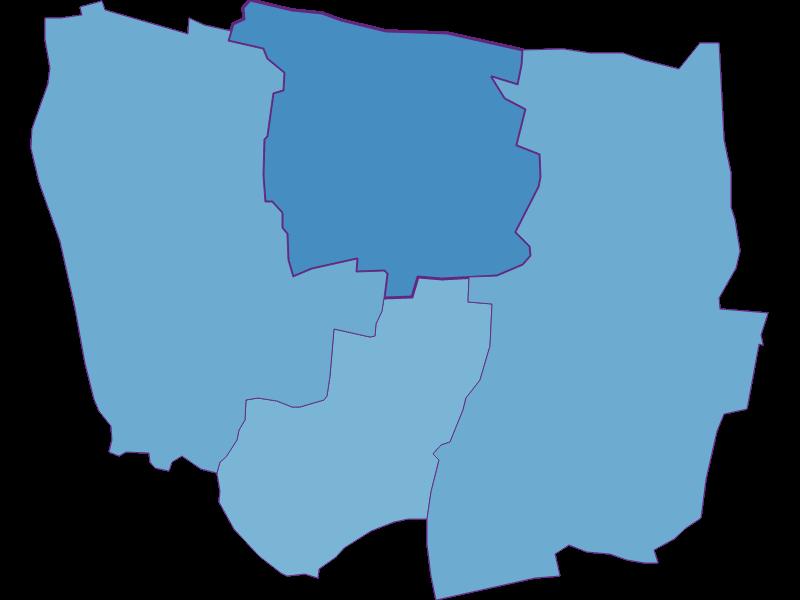 Tertiary education in Seefeld-Kadolz