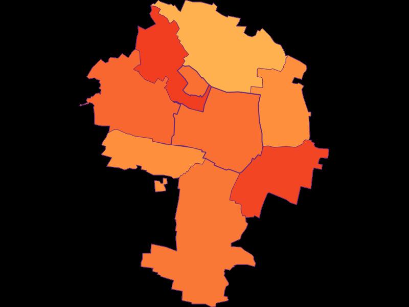 Secondary education in Zellerndorf