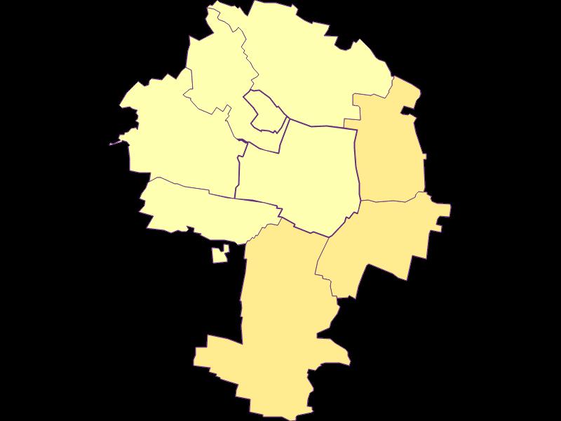 Urbanity in Zellerndorf