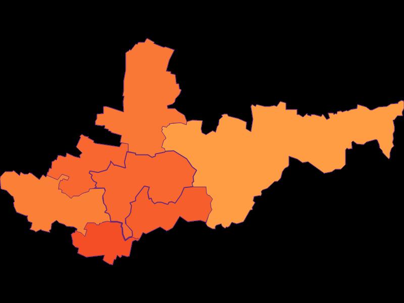 Secondary education in Ziersdorf