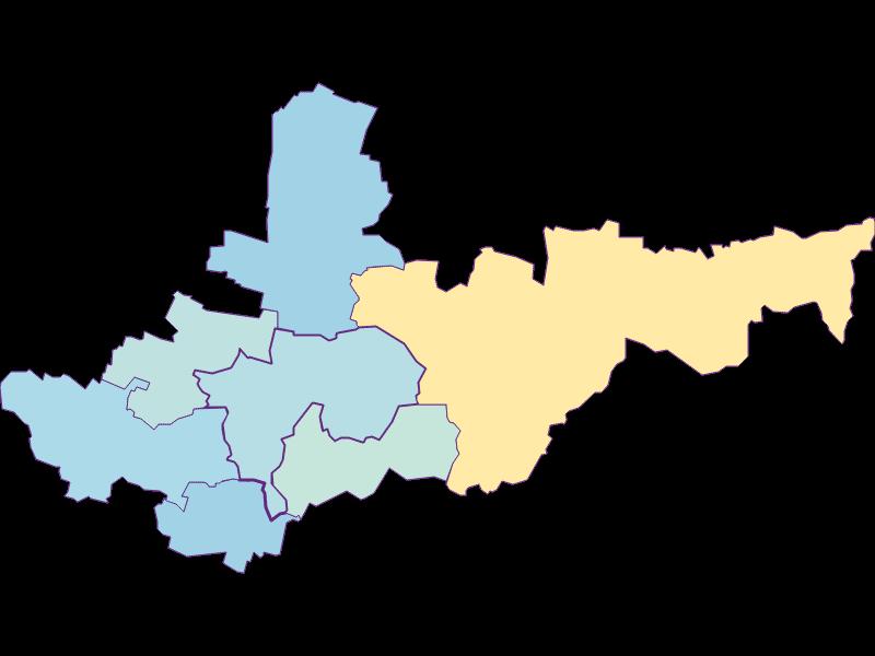 Tertiary education in Ziersdorf