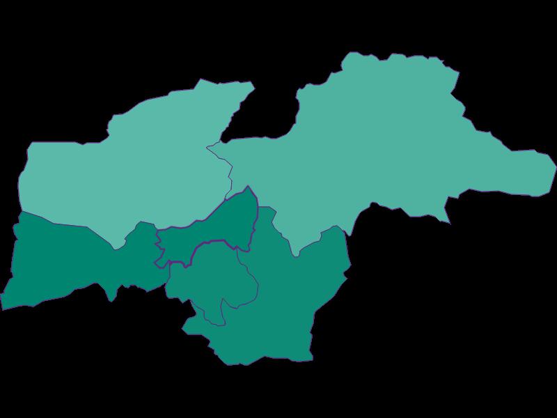 Bevölkerungsentwicklung seit 1900   Seefeld in Tirol