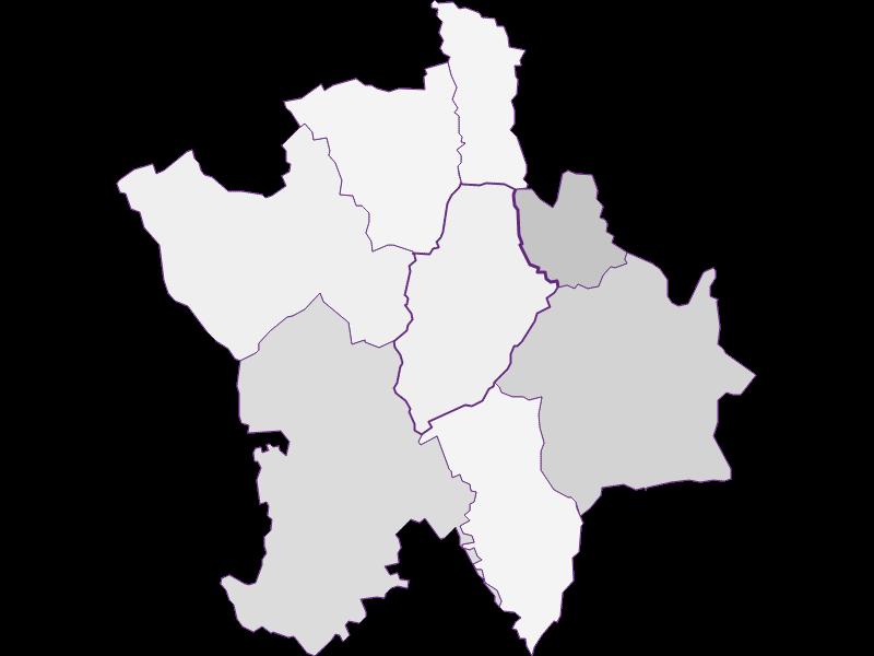 Занятость в Deutsch Kaltenbrunn