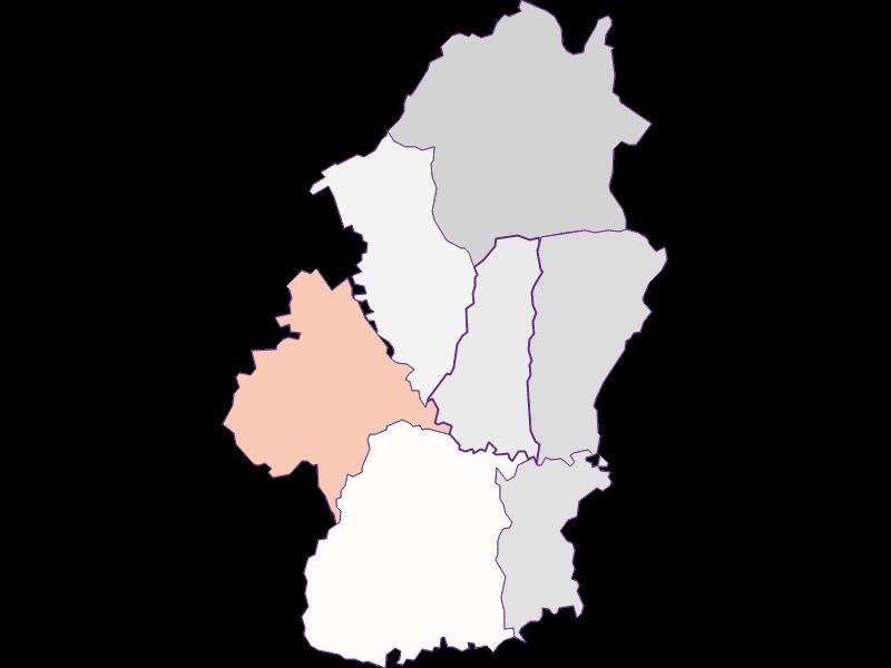 Занятость в Königsdorf