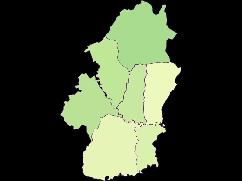Youth in Königsdorf