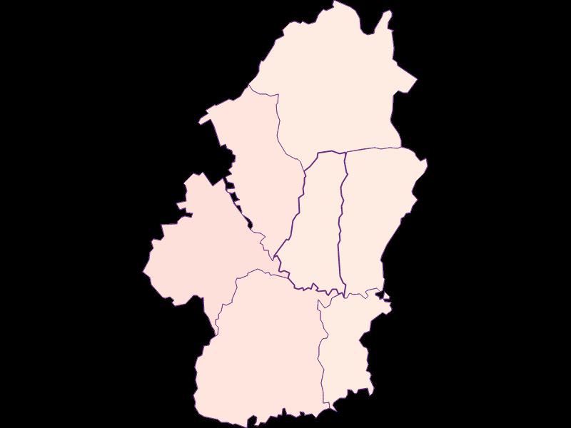 Property price in Königsdorf