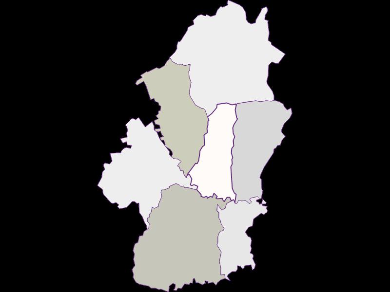 Farmers (comparison to Austria) in Königsdorf