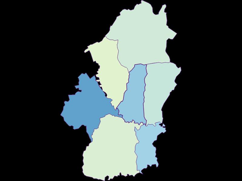 Tertiary education in Königsdorf