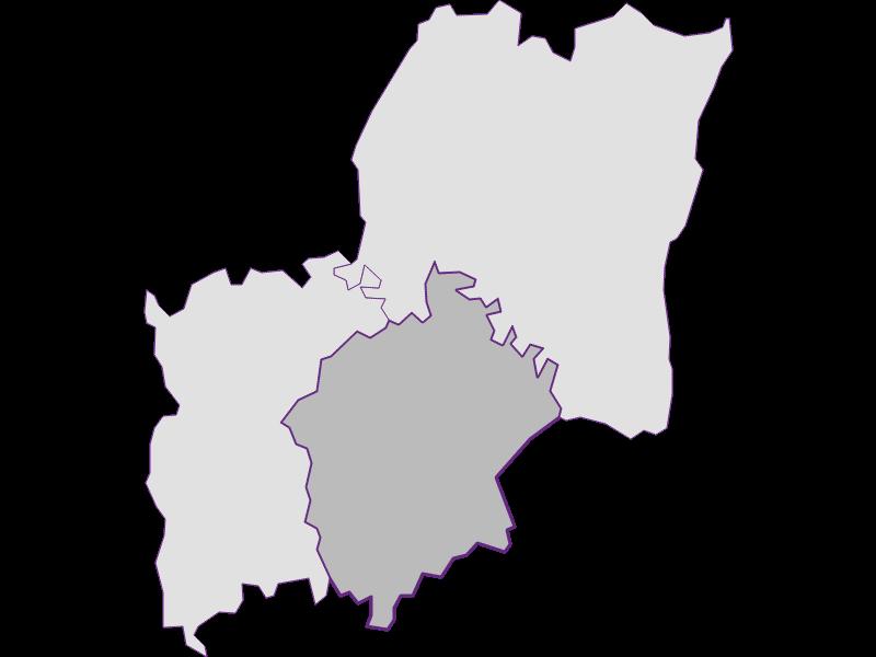 Занятость в Mogersdorf