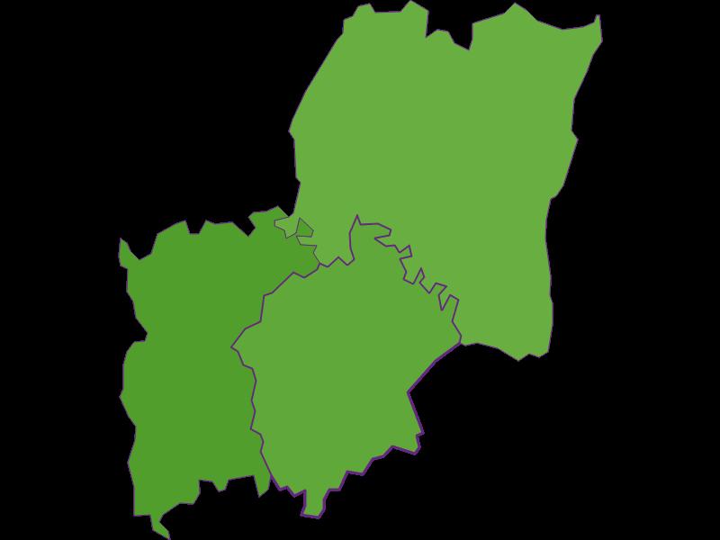 Заселенность в Mogersdorf