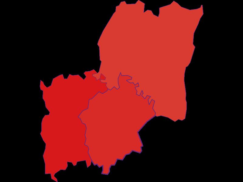 Демография с 1900 года в Mogersdorf