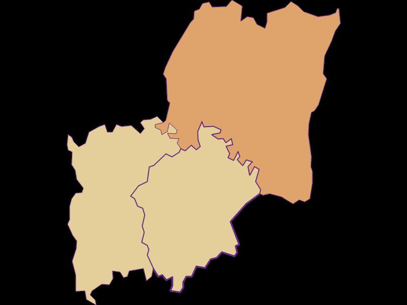 Демография с 2011 года в Mogersdorf