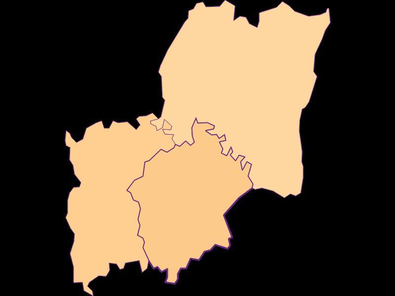 Размер домохозяйства в Mogersdorf