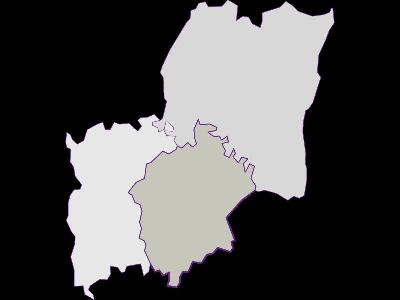 Фермеры (сравнение по Австрии) в Mogersdorf