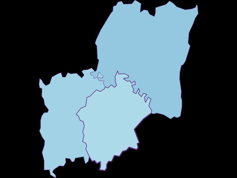 Высшее образование в Mogersdorf