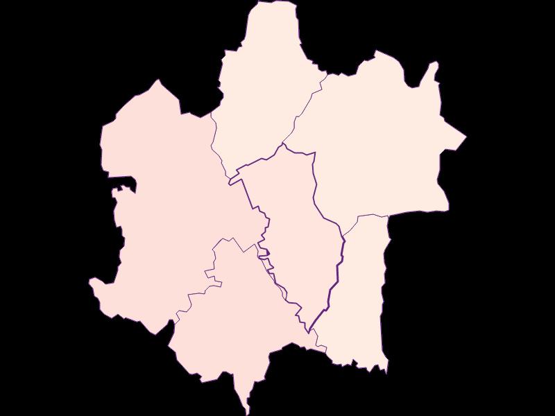 Property price in Rudersdorf