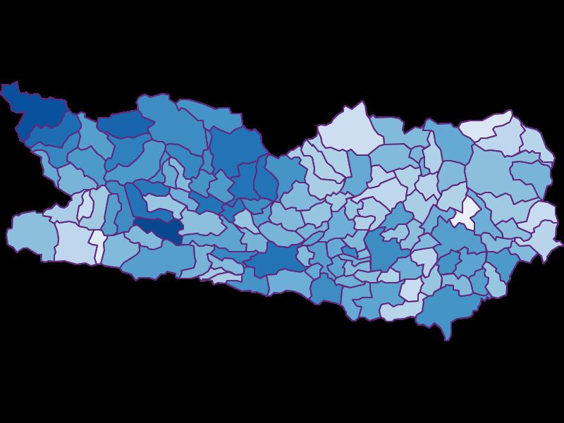 Unemployment | Carinthia