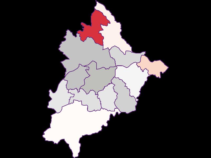 Фермеры (сравнение по Австрии) в Völkermarkt