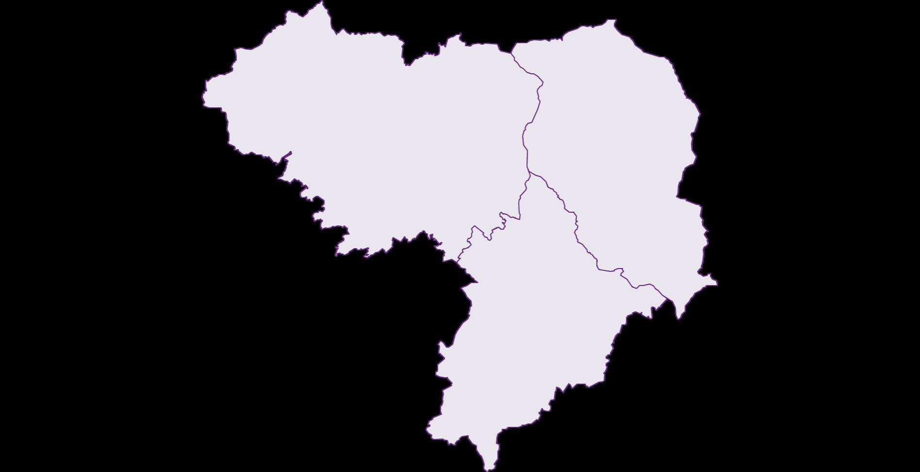 Kärnten Ost