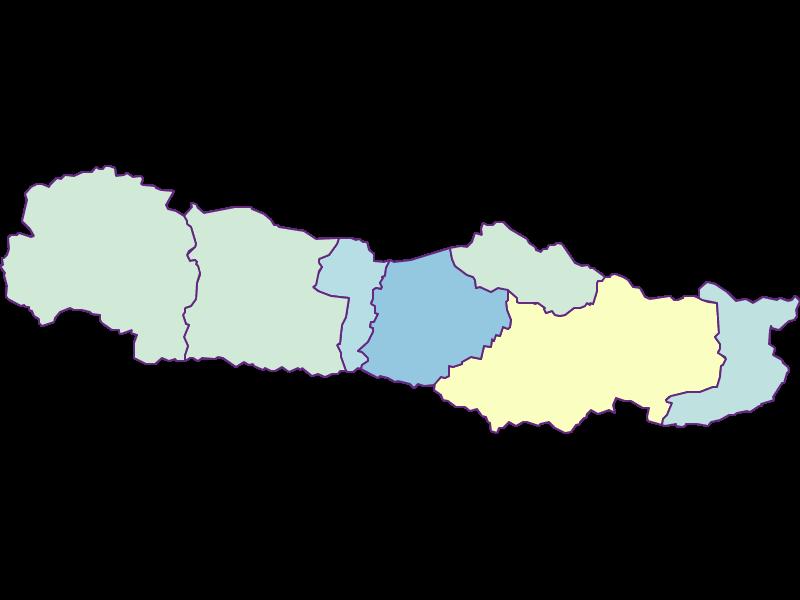 Tertiary education in Hermagor