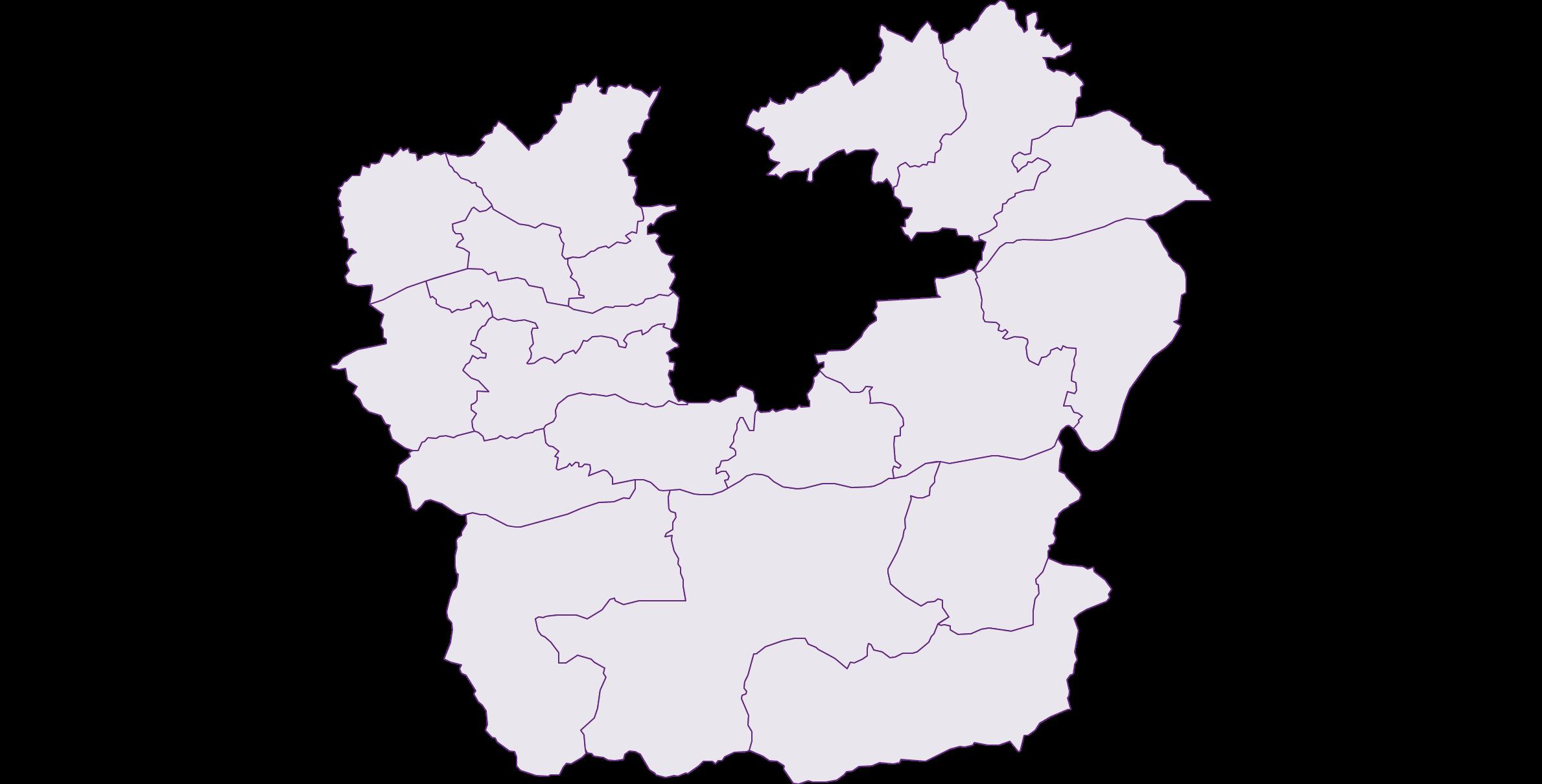 Клагенфурт-Ланд