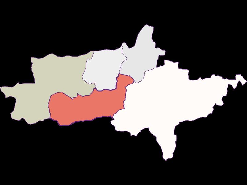 Farmers (comparison to Austria) in Zell