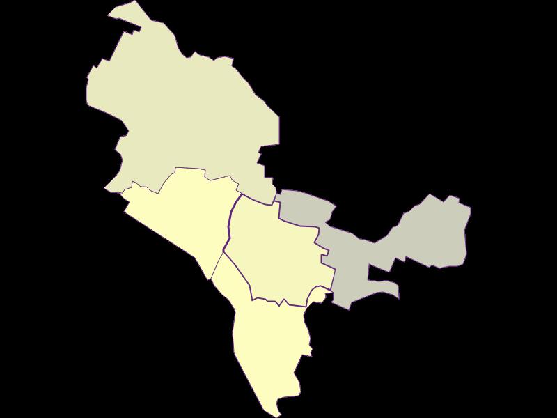 Фермеры (сравнение по Фед. землям) в Bisamberg