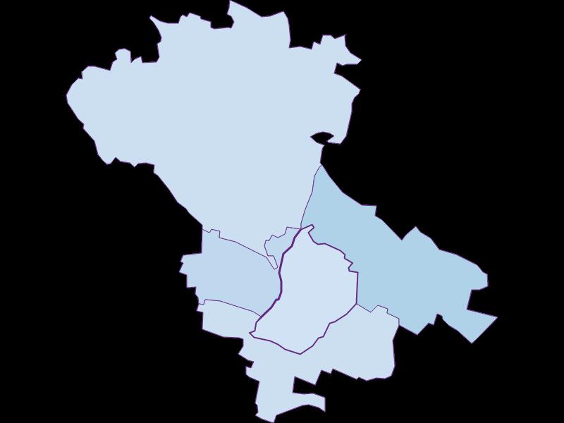 Unemployment in Enzersfeld im Weinviertel