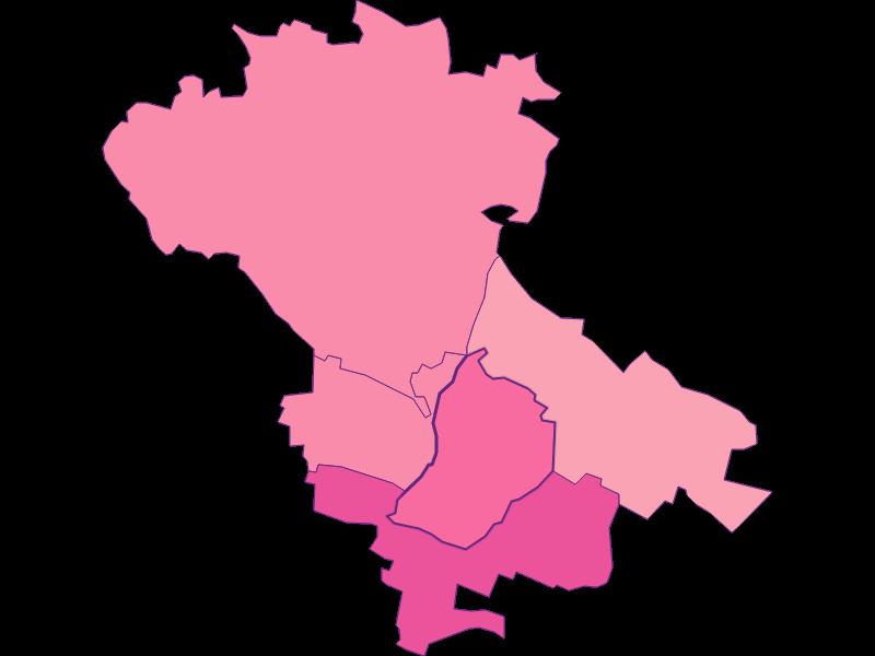 Property price in Enzersfeld im Weinviertel