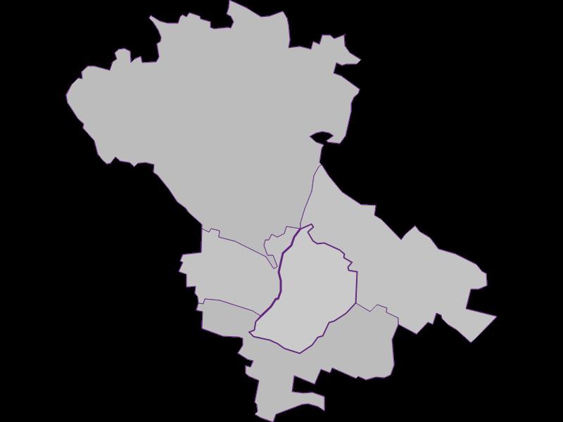 Farmers (comparison to Austria) in Enzersfeld im Weinviertel
