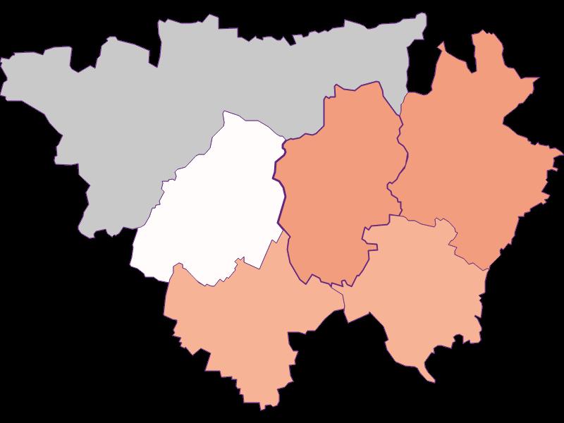 Занятость в Großmugl