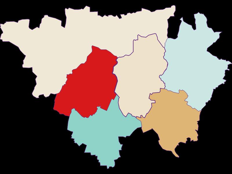 Демография с 2011 года в Großmugl