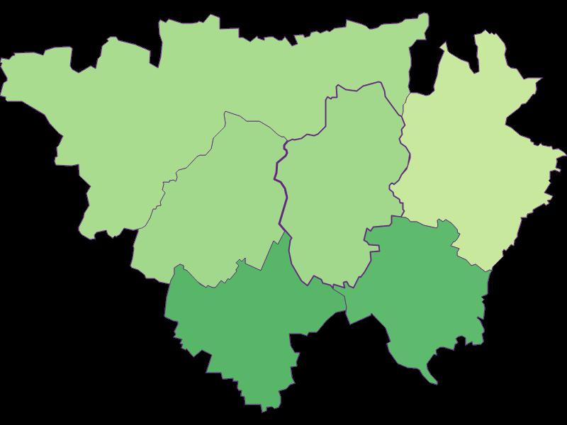 Молодежь в Großmugl