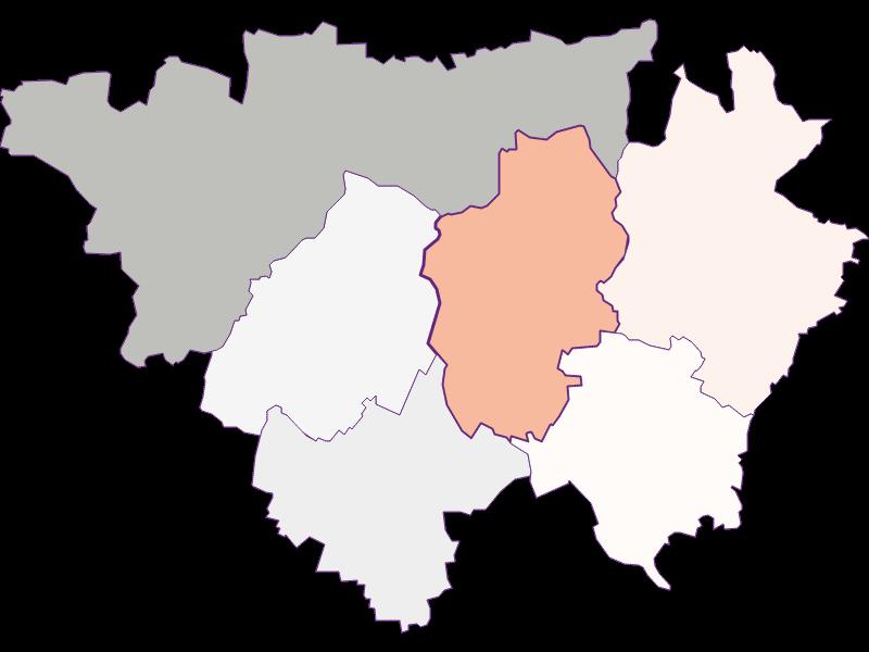 Фермеры (сравнение по Австрии) в Großmugl