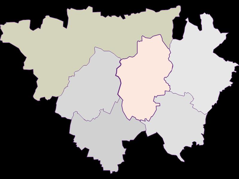 Фермеры (сравнение по Фед. землям) в Großmugl